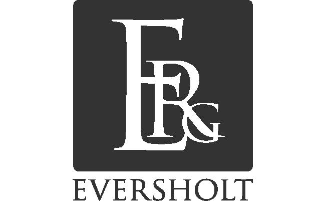 eversholt