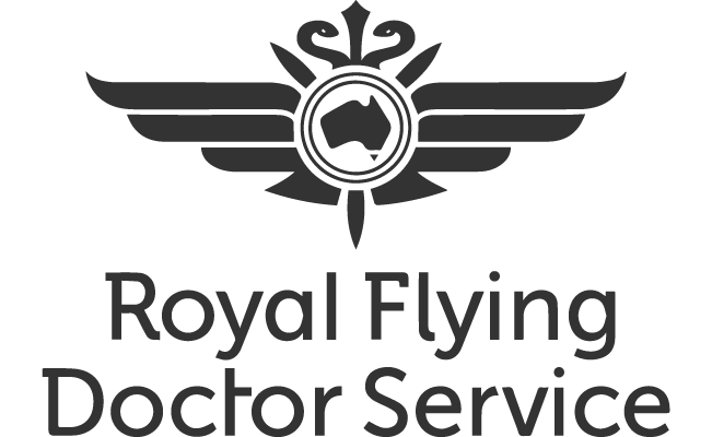 Royal Flying Doctor Service - safepass.me® customers