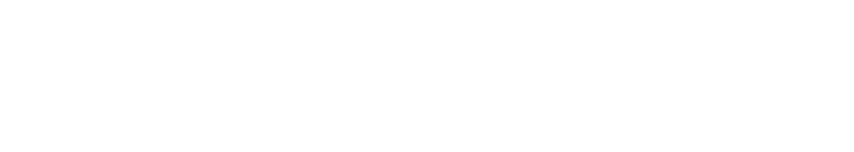 safepass pwncheck logo white