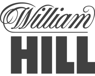 william hill b w