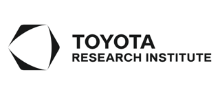 Toyota Research Institute - safepass.me® customers